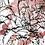 Thumbnail: Tisane - BOL D'AIR  (55 tasses)