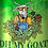 Thumbnail: Bière INKRAFT - OH MY GOAT! (33 cl)