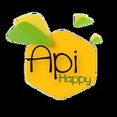 apihappy11.png