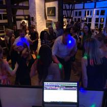 DJ Alex Finger - Tanzfläche.jpg