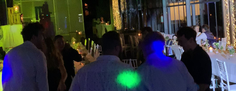 Hochzeit DJ Dortmund - DJ Alex Finger Entertainment.MOV