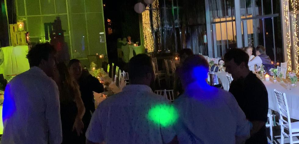 Hochzeit DJ Dortmund - DJ Alex Finger Entertainment.MOV