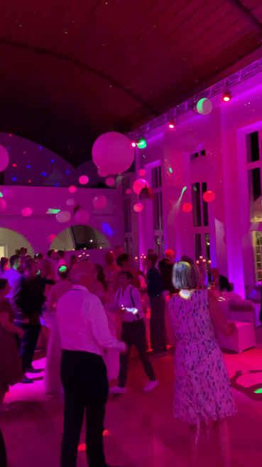 Hochzeit DJ Dortmund.MOV