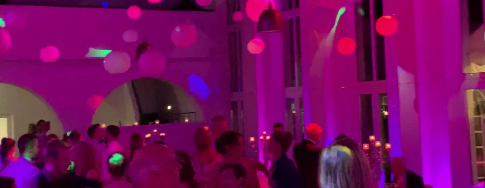 Hochzeit DJ Bochum - DJ Alex Finger Entertainment.MOV