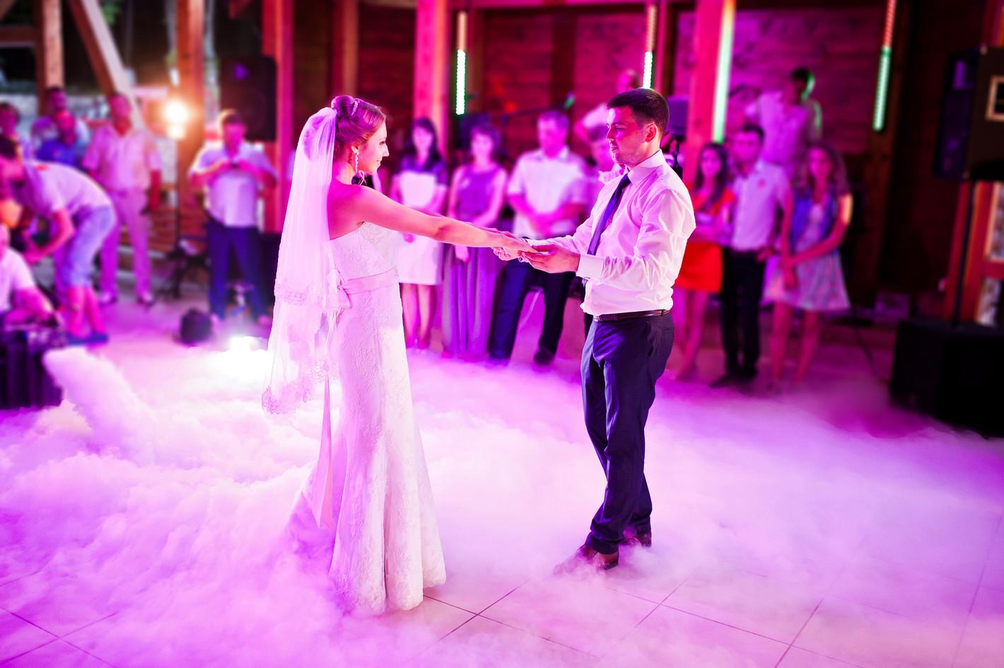 Hochzeit DJ Bochum Hochzeit DJ Dortmund.