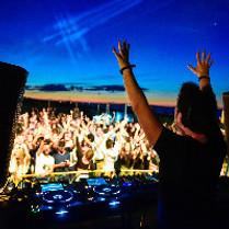 DJ NRW - Party