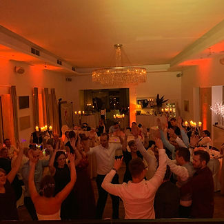 Hochzeits- und Event DJ Alex Finger aus Castrop-Rauxel für NRW.jpg
