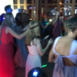 Hochzeit DJ Bochum.mov