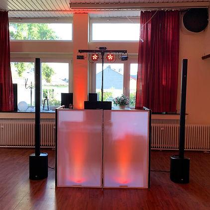 DJ Alex Finger - Technikpaket Mini - Hochzeits-DJ NRW.jpg
