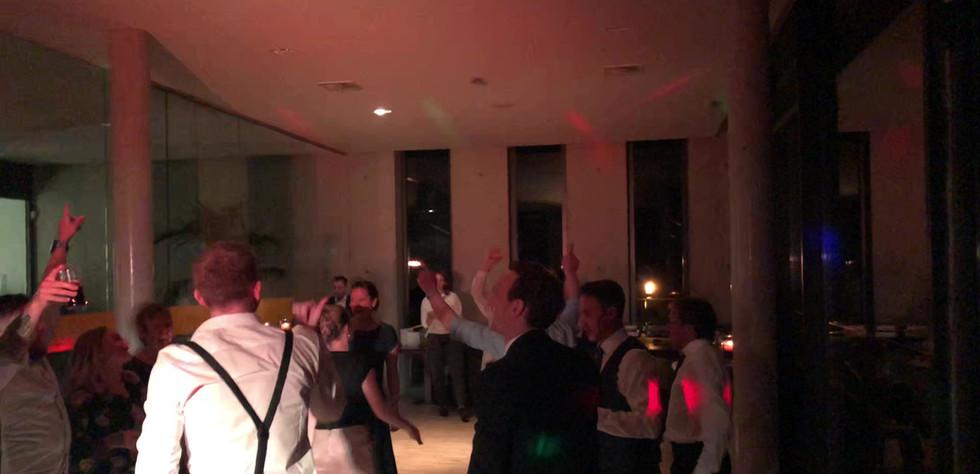 Hochzeit DJ Wuppertal - DJ Alex Finger Entertainment.MOV