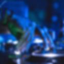 DJ NRW - Musik mit Wunschmusik