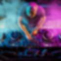DJ NRW - professionelle DJs buchen