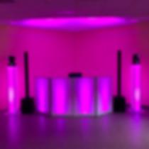 Firmenfeier DJ Bochum Technikpaket
