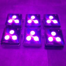 6 ApeLights Maxi Floor Spots.jpg