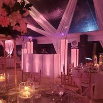 DJ-Technik - Hochzeits-DJ für Eure Hochzeit mit DJ in NRW, Bochum, Dortmund, Castrop-Rauxel und Herne.jpg