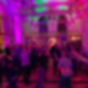 DJ für Geburtstag in NRW