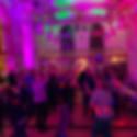 Geburtstag DJ NRW
