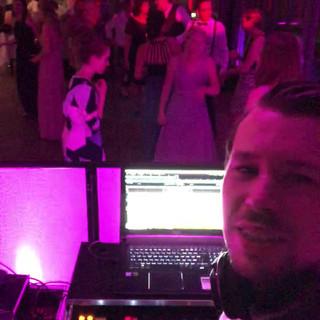 Hochzeit DJ Hattingen - DJ Alex Finger Entertainment.MOV