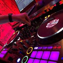 DJ Equipment von Alex Finger.jpg