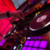 Firmenfeier DJ Herne Technikpaket