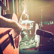 Playing the Guitar_edited.jpg