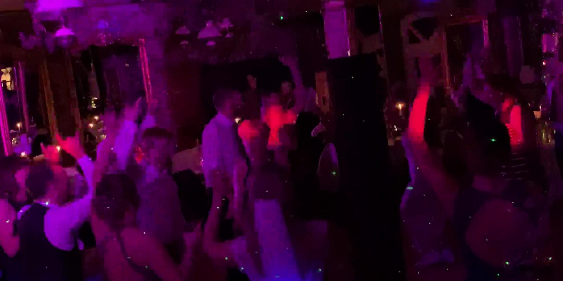 Hochzeit DJ Bochum HochzeitsDJ Bochum.MO