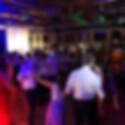 Firmenfeier DJ Dortmund