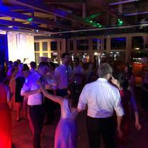 Geburtstag DJ Dortmund