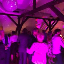 DJ Alex Finger - Hochzeit klein.jpg
