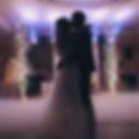 Hochzeit DJ NRW