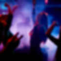 DJ NRW - Feier - Open-End