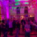 Partystimmung DJ Alex Finger .jpg