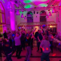 Partystimmung DJ Alex Finger 4.jpg