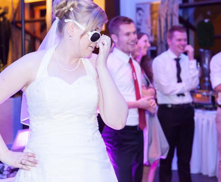 DJHochzeitBochum-DJHochzeitDortmund-DJHochzeitCastrop-DJHochzeitHerne-DJHochzeitWuppertal-DJHochzeitDüsseldorf-DJHochzeitWitten-DJHochzeitNRW-DJHochzeitWitten-DJHochzeitHattingen-DJHochzeitRuhrgebiet-DJHochzeitEssen-DJHochzeitGelsenkirchen, HochzeitsDJNRW, HochzeitsDJDortmund, HochzeitsDJBochum, HochzeitsDJHerne, HochzeitsDJGelsenkirchen, HochzeitsDJDüsseldorf, HochzeitsDJWuppertal, HochzeitsDJRecklinghausen