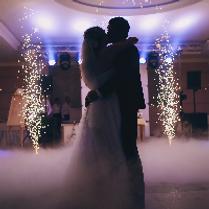 Hochzeits-DJ%20Bochum_edited.png