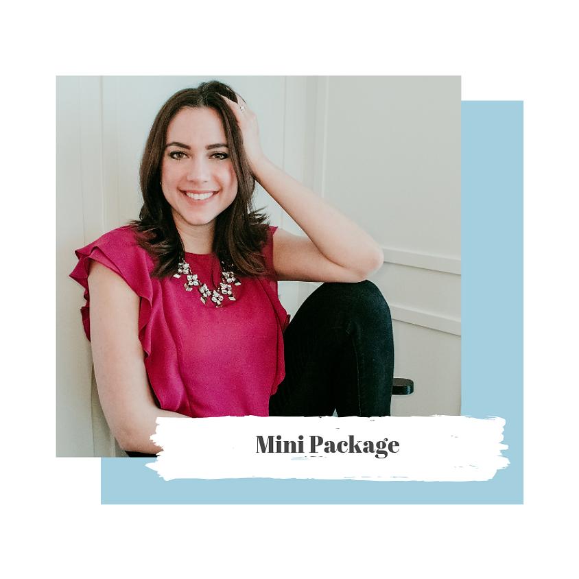 Mini Package
