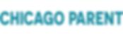 chicago parents.png
