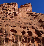 tofoni, Calf Creek Falls, Calf Creek trail, Calf Creek Canyon, Death Hollow, Peekaboo Spooky, Peekaboo & Spooky, Peekaboo Spooky slots, Zebra Slot, Egypt slots, Highway 12, Hwy 12, Coyote Gulch, Hole in the Rock Road, Burr Trail Road, Escalante River, Escalante River Canyon, Boulder Mail Trail, The Wave, natural arch, natural arches, arches Utah, alcoves, natural bridges, Anasazi ruins, Anasazi petroglyphs pictographs, Anasazi rock art, Ancestral Puebloans, Ancestral Puebloan art, Desert Archaic, Utah wilderness, Escalante Utah, Boulder Utah, Grand Staircase, Grand Staircase Escalante National Monument, Escalante canyons, Covid hiking, Covid recreation, covid safe exercise, covid outdoors, covid fresh air
