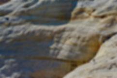 Escalante Utah canyons hiking