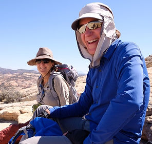Craig Copeland, Utah Slickrock Guides, Utah hiking guide, Boulder Utah hiking guide, hiking guide Grand Staircase Escalante National Monument, hiking guide southern Utah, hiking guide Utah canyon country, slot canyons hiking guide, hiking guidebook author, Hiking from Here to WOW Utah Canyon Country, hiking guidebook publisher, hikingcamping.com, canaryislandshiking.com, italianalpshiking.com, utahslickrockguides.com