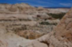 Utah hiking, canyon hiking, slickrock hiking, Grand Staircase—Escalante National Monument, near Boulder & Escalante, Utah, Covid-19 hiking, coronavirus hiking, Covid-19 outdoors, coronavirus outdoors, Covid-19 safe activity, coronavirus safe activity, Covid-19 recreation, coronavirus recreation, Covid-19 exercise, coronavirus exercise