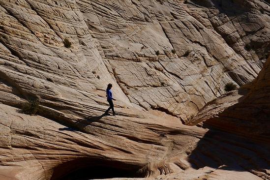 Utah Slickrock Guides, best hiking guides Utah, best Utah hiking guides, best canyon hiking guides, best Utah dayhikes, best canyon dayhikes, best southern Utah hikes, best southern Utah hiking, best canyon country lodge based hiking, best Utah lodge based hiking, canyon country hiking, best canyon hikes, best canyon country hiking tour, Utah tour, best Utah hiking tours, Utah walking tours, From Here to WOW Utah Canyon Country, Boulder Utah hiking trails, Boulder Utah Hiking guides, Escalante Utah hiking trails, Escalante Utah hiking guides