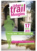 15ex urban trail-120x176.jpg
