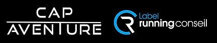 Logo-CapAventure-Label-Running-conseil-B