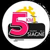 FOULEES CHALLENGE DE LA SIAGNE.png