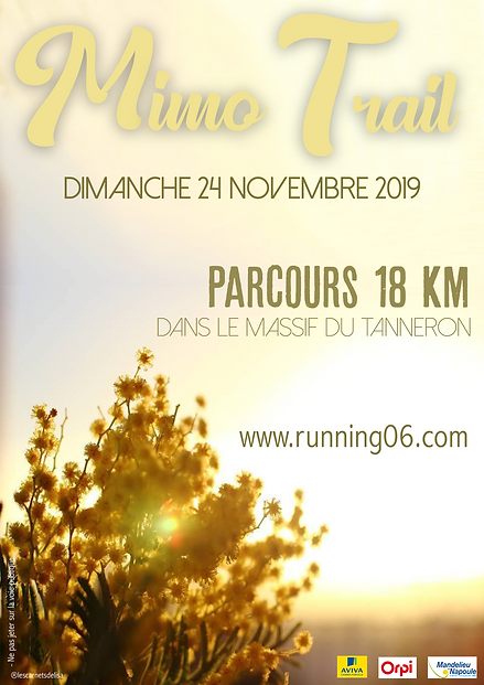 Affiche mimo'trail.png