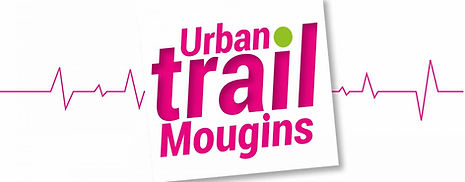 Urban-trail-Actualites-1440x564_c.jpg
