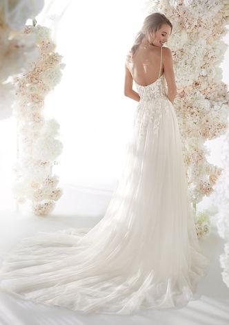 nicole-spose-COA20171-Colet-moda-sposa-2