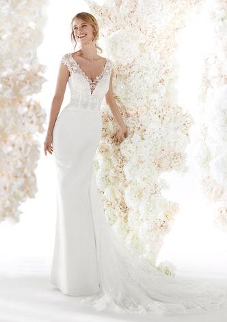 nicole-spose-COA20501-Colet-moda-sposa-2