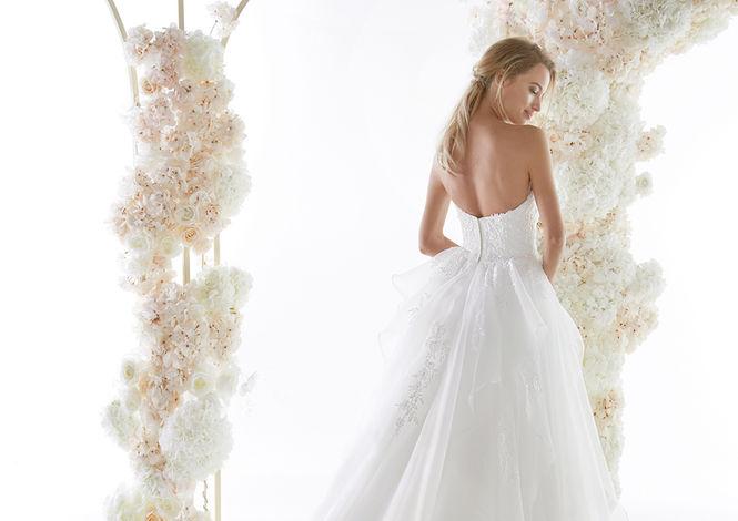 nicole-spose-COA20121-Colet-moda-sposa-2